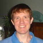 Robert Geers linkedin profile