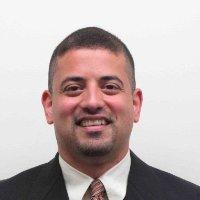 Ray Martinez linkedin profile