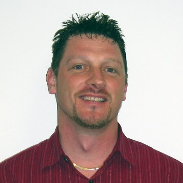 Jonathan Bailey linkedin profile
