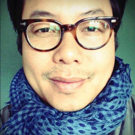 Quan NGUYEN M.P.H linkedin profile