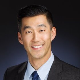 David T. Wang linkedin profile