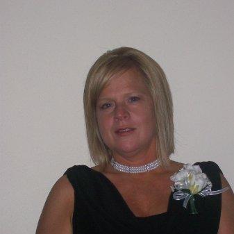 Brenda S Breckenridge linkedin profile