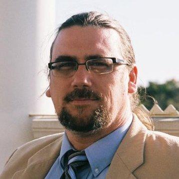 Gregory Sadler linkedin profile