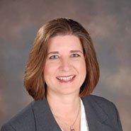 Nancy Davis Kravochuck linkedin profile