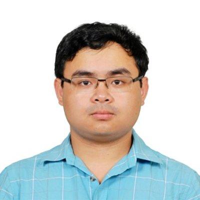 Duc Anh Hoang linkedin profile