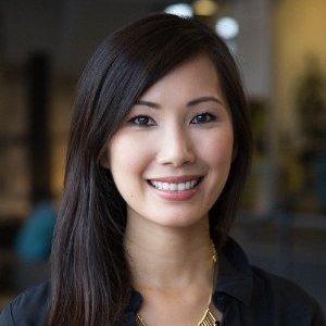 Tram Nguyen linkedin profile