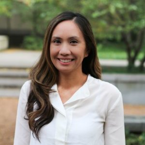 Joyce Ramos linkedin profile