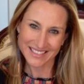 Mary Margaret Jones linkedin profile