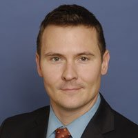 Kenneth Harris linkedin profile