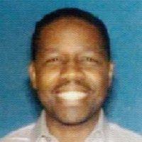 Thomas Dwain Smith linkedin profile