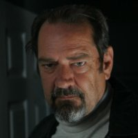 John Clark Scott linkedin profile