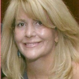 Linda Green Angus, MBA, CFE, CHC linkedin profile