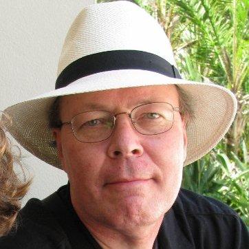 Dennis Smith Jr linkedin profile