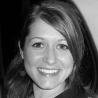 Patricia Antonopoulos Parker linkedin profile