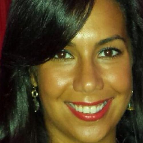 Raquel Alfonso linkedin profile