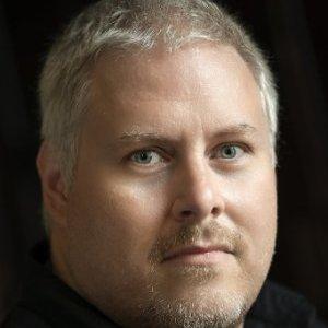 Eric Scott Miller, ACB, CL linkedin profile