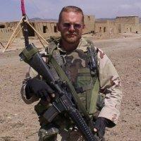John Carter CSP, CIH linkedin profile