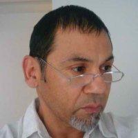 Armando Bravo Martinez linkedin profile