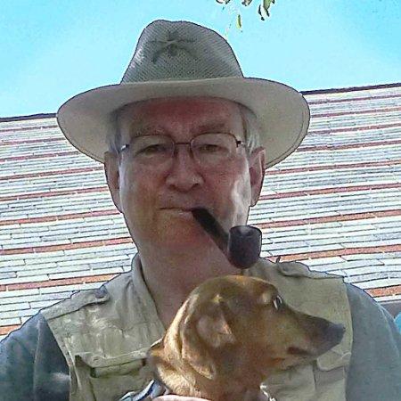 Timothy Cannell Davis linkedin profile