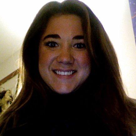 Courtney Bradley linkedin profile