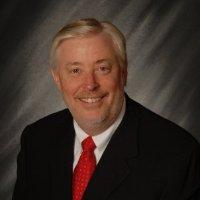 Jeffrey Straw linkedin profile