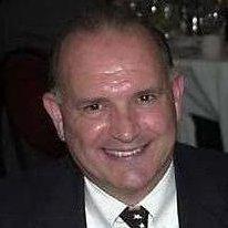 Michael J. Garcia linkedin profile