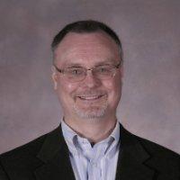 Mark Andersen linkedin profile