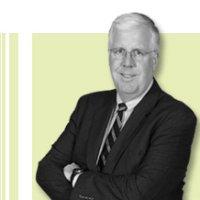 Douglas Henry linkedin profile
