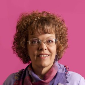 Carol Smith EFT Coach linkedin profile