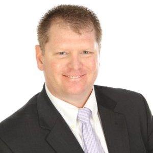 Aaron J Bircher linkedin profile