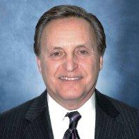 Tony Gazzana linkedin profile