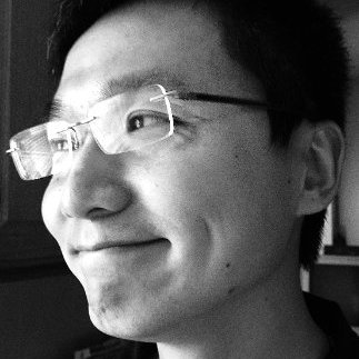Xiu Chen linkedin profile