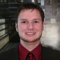 David R Burnett linkedin profile