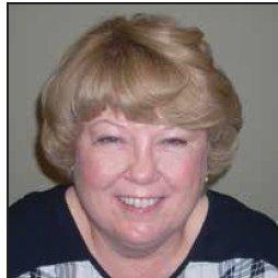 Veronica R Baker linkedin profile