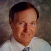 William (Bill) W. Anderson linkedin profile