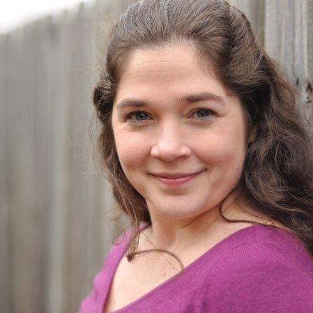Melissa Jean Baker Chavez linkedin profile