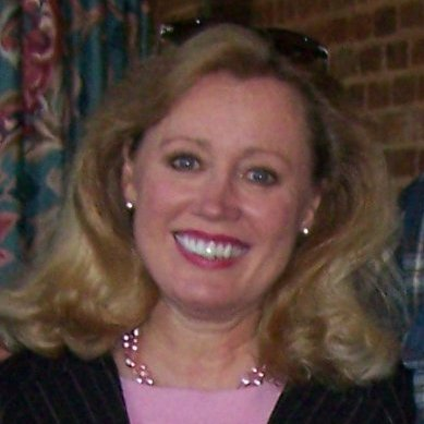 Jennifer King linkedin profile