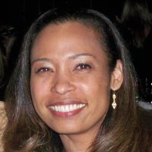 Sheila Jackson linkedin profile