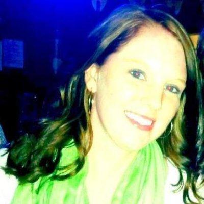 Amanda Barton linkedin profile