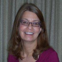 Linda S Dixon linkedin profile