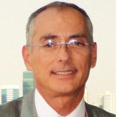 Gustavo GONZALEZ CANALI linkedin profile