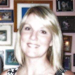 Joan Jackson linkedin profile