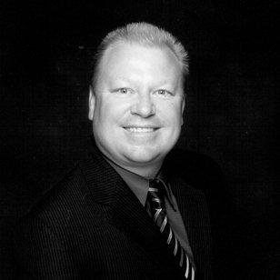 Allen Paul Melendy linkedin profile