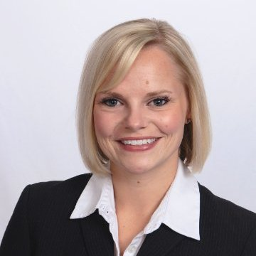 Anne Wessel Hodges linkedin profile