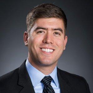 Jeffrey Gonzales linkedin profile