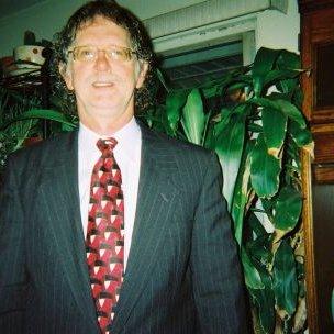 Robert (Bob) Dixon linkedin profile