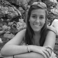 Andrea Nichols linkedin profile