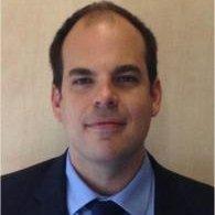 Javier Girbau Aguilar linkedin profile