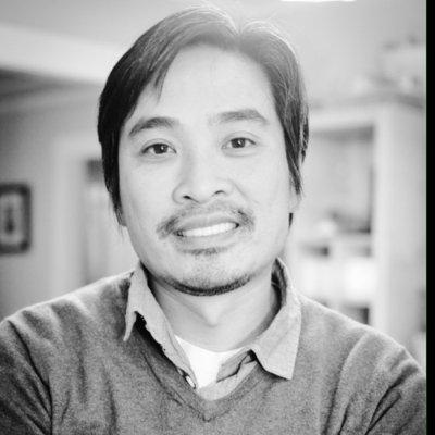 Loc D. Nguyen linkedin profile