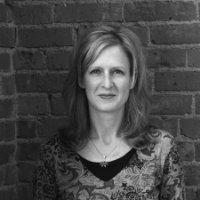 Karen Davis Smith, LEED AP linkedin profile